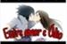 Fanfic / Fanfiction Entre amor e ódio (Sasuke x Leitora)(PAUSADA)