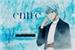 Fanfic / Fanfiction Entre frio e conforto (Imagine Kuroko Tetsuya)