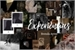 Fanfic / Fanfiction Experiências- Aidan Gallagher