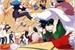 Fanfic / Fanfiction Faculdade anime otaku (repostada e interativa)