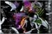 Fanfic / Fanfiction Fallen Kingdom, interativa