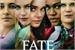 Fanfic / Fanfiction Fate a saga winx 2 temporada