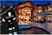 Fanfic / Fanfiction Gacha house - interativa -