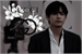 Fanfic / Fanfiction GUCCI Kim Taehyung (BTS)