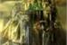 Fanfic / Fanfiction Guia sobre Deuses Gregos