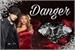 Fanfic / Fanfiction ( Imagine Jungkook ) Danger