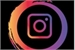 Fanfic / Fanfiction Interativa BTS NOW UNITED CNCO BLACKPINK