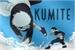 Fanfic / Fanfiction Kumite