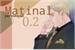 Fanfic / Fanfiction Matinal 0.2 - ( Erwin Smith - OneShot )