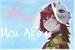 Fanfic / Fanfiction Meu alfa (imagine Tomioka)