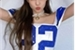Fanfic / Fanfiction My Cheerleader. One shot Kim Jennie