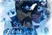 Fanfic / Fanfiction My Soul is on Fire - Dabi (Touya Todoroki)