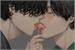"Fanfic / Fanfiction ""boyfriends"" have sex? - Jikook (ABO)"