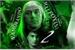 Fanfic / Fanfiction Namorando dois Malfoy(s)