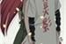 Fanfic / Fanfiction Naruto interativa