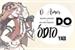 Fanfic / Fanfiction O Amor do Ódio (Douma x Akaza)