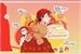Fanfic / Fanfiction O que aconteceu com o cabelo do Kirishima?