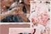 Fanfic / Fanfiction Orgulho De Ser LGBTQ - Taekook Namjin Yoonseok