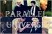Fanfic / Fanfiction Parallel Universe - Repostando