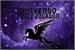 Fanfic / Fanfiction Percy Jackson - o herdeiro do universo