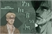 Fanfic / Fanfiction Predestinados - Zeke Jaeger