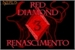 Fanfic / Fanfiction Red Diamond 3: Renascimento