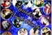 Fanfic / Fanfiction Revividos no Mundo Shinobi-FANFIC INTERATIVA