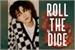 "Fanfic / Fanfiction ""Roll The Dice"" - Imagine Jaemin NCT"