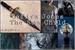 Fanfic / Fanfiction Safira Jones - The Sea Child