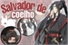 Fanfic / Fanfiction Salvador de coelhos