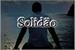 Fanfic / Fanfiction Solidão