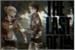 Fanfic / Fanfiction The Last of Us - Ereannie
