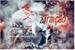 Fanfic / Fanfiction Traição: Jikook