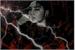 Fanfic / Fanfiction Vamp Vamp: Yang Jeongin(StrayKids)