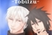 Fanfic / Fanfiction Water and Fire- TobiIzu