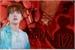 Fanfic / Fanfiction 12 Horas (Imagine Jung Hoseok, J-hope - BTS)