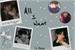 Fanfic / Fanfiction All I Want -Taekook