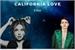 Fanfic / Fanfiction California love - Fillie ( Pausada )