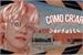 Fanfic / Fanfiction Como Criar o Garoto Perfeito - YeonBin