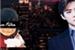 Fanfic / Fanfiction Consequências De Uma Noite-Imagine Sehun of EXO