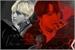 Fanfic / Fanfiction Coração Valente - VHope