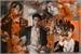 Fanfic / Fanfiction DEVILISH - Jake Shim ENHYPEN