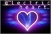 Fanfic / Fanfiction Eletric Hearts (Book 1)