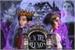 Fanfic / Fanfiction Entre Reinos - Imagine Jungkook.