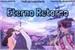 Fanfic / Fanfiction Eterno Retorno