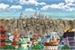 Fanfic / Fanfiction Family konoha New gerenetions ( interativa)