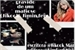 Fanfic / Fanfiction Jikook-Grávida de um mafioso (Jimin Fem)