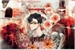 Fanfic / Fanfiction Fragilidade - Sakusa Kiyoomi x Female OC