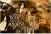 Fanfic / Fanfiction In your Mercury Eyes - SasoSaku
