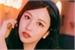 Fanfic / Fanfiction Lan House - Imagine Miyoi Sharon Mina ( Twice )
